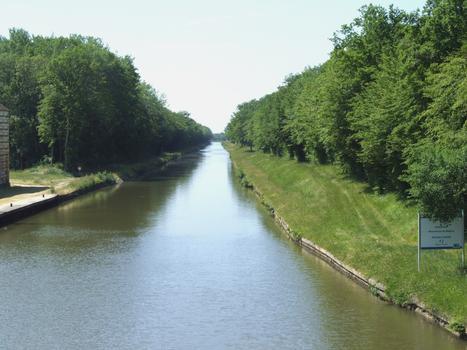 Briare-Kanal