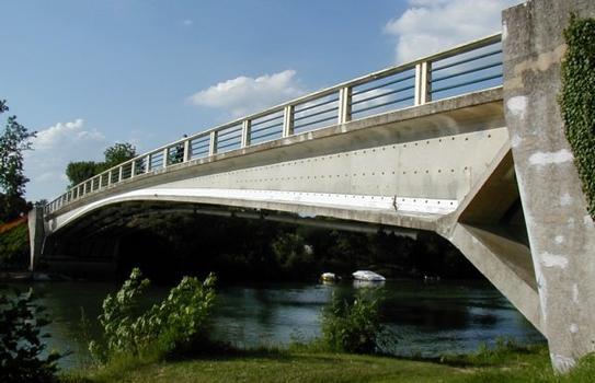 Pont de Changis-sur-Marne