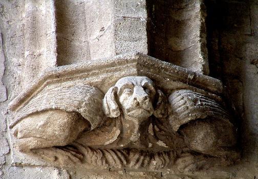 Chartreuse du Val-de-Bénédiction, Villeneuve-lès-Avignon