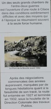 Pont de la Boucle