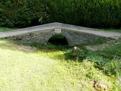 Paul-Lamarche-Brücke