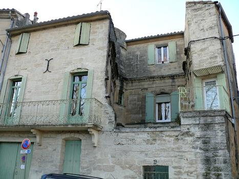 Hôtel de Portalet