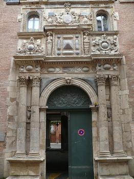 Hôtel de Felzins