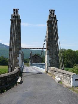 Margeix-Brücke