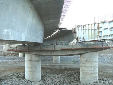 Pont de la Rivi