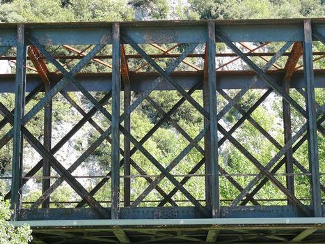 Aude Viaduct