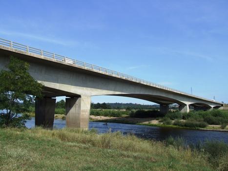 Roanne Bridge