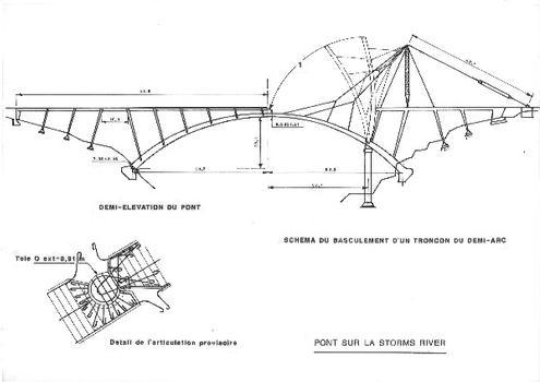Paul-Sauer-Brücke