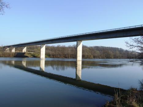Pont de Fontenoy