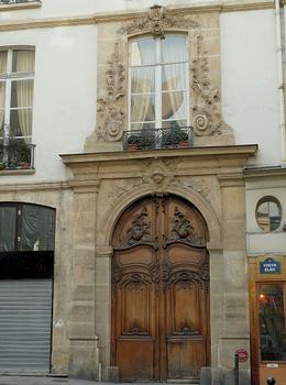 Hôtel Darlons