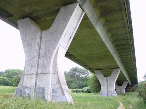Kerplouz-Brücke