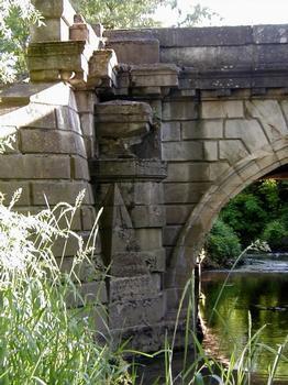 Pont Gauthey