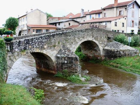 Pont du Moutier