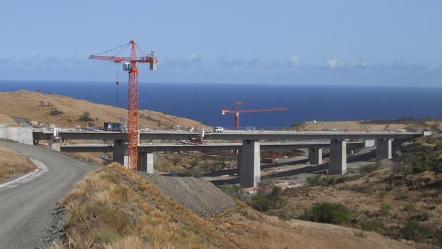 Fleurimont Viaduct