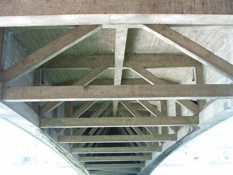 Pont de Saint-Sylvestre-sur-Lot