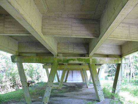 Viaduc de Moret-sur-Loing