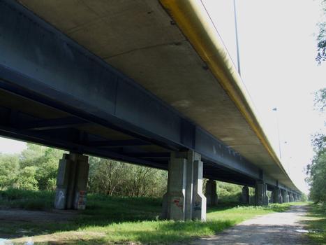Viaduc d'Abbeville (A 28)