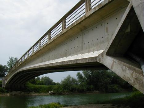 Pont de Trilbardou