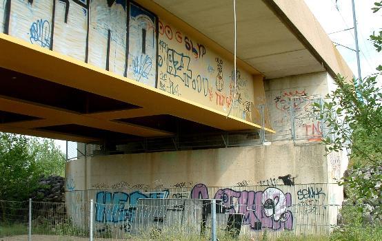 Viaduc de la Marne