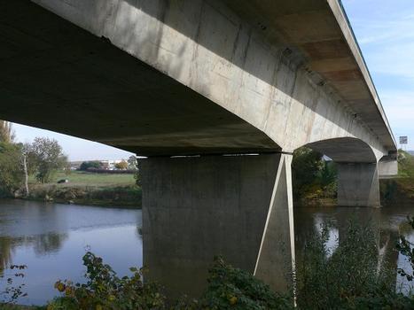 Pont Albert-Camus
