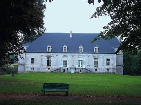 Château de Nuits