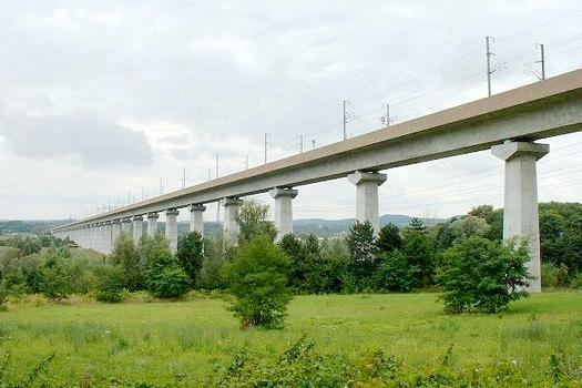 Viaduc de Verberie