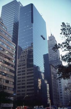 499 Park Avenue