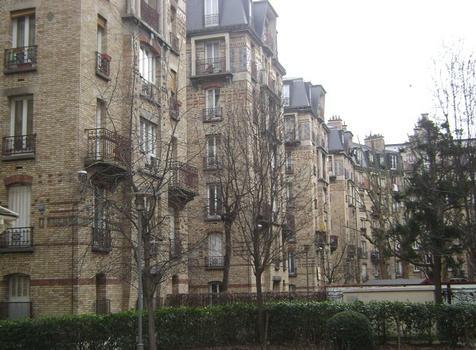 137 boulevard de l'Hôpital
