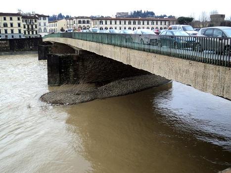 Amerigo-Vespucci-Brücke