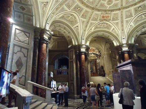Museum of Art History