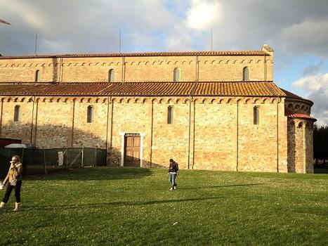 Basilica di San Pietro Apostolo