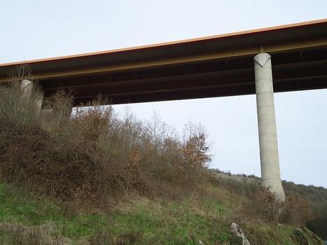 Viaduc de Blazy