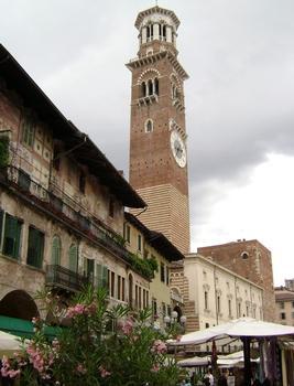 Lamberti-Turm