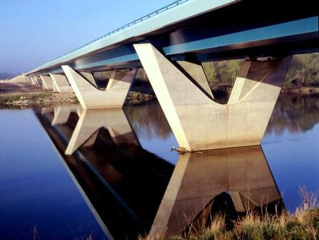 Pont Pierre Bérégovoy