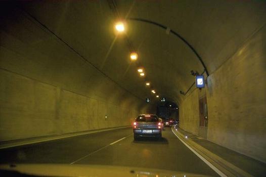 Herrentunnel