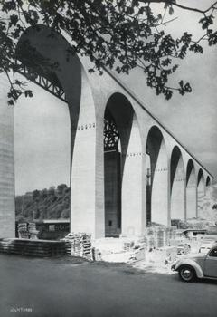 Wiedtalbrücke