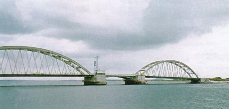 Aggerssundbroen
