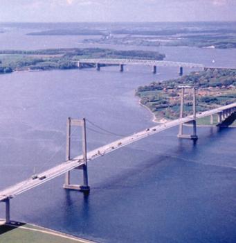 Little Belt Bridge (1970)