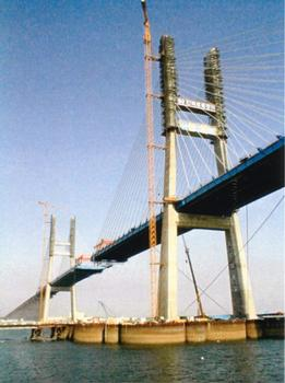 Seo Hae Grand Bridge