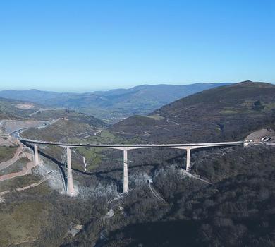 Viaduc de Montabliz