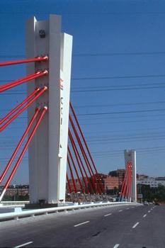 Pont de Potosí