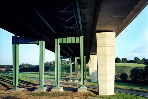 Viaduc de Tautendorf