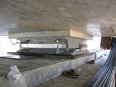 Randersacker Bridge