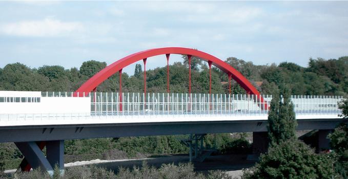 Schnettker Bridge