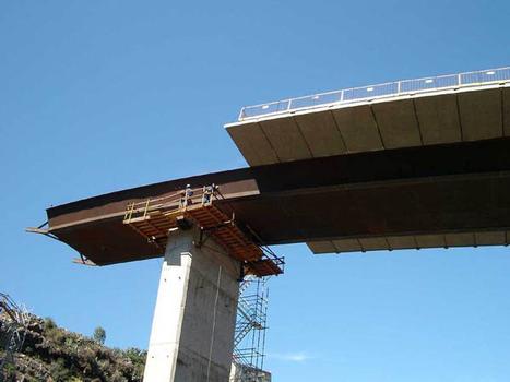 Pont de Tejina