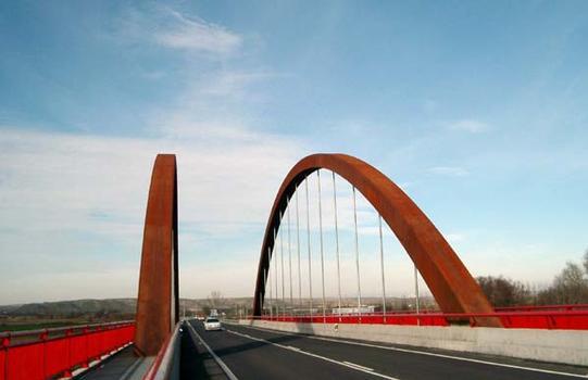 Pont de Titulcia