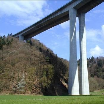 Montue Viaduct
