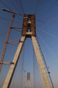 Run Yang Bridge