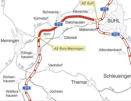 Pont de l'Albrechtsgraben