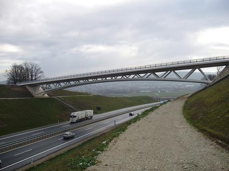 LIF 2 Overpass